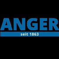 Anger's Söhne Logo