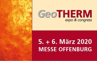 Messe 5. + 6. März 2020