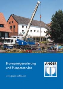 Brunnenreinigung PDF