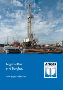 Lagerstaetten und Bergbau PDF