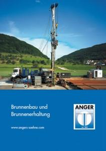 PDF Brunnenbau