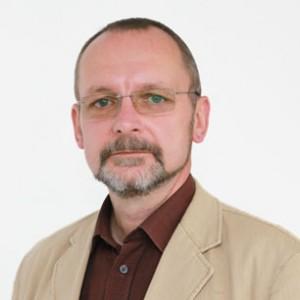 Herr Ralf Schmidt
