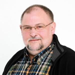 Herr Rudolf Riedl